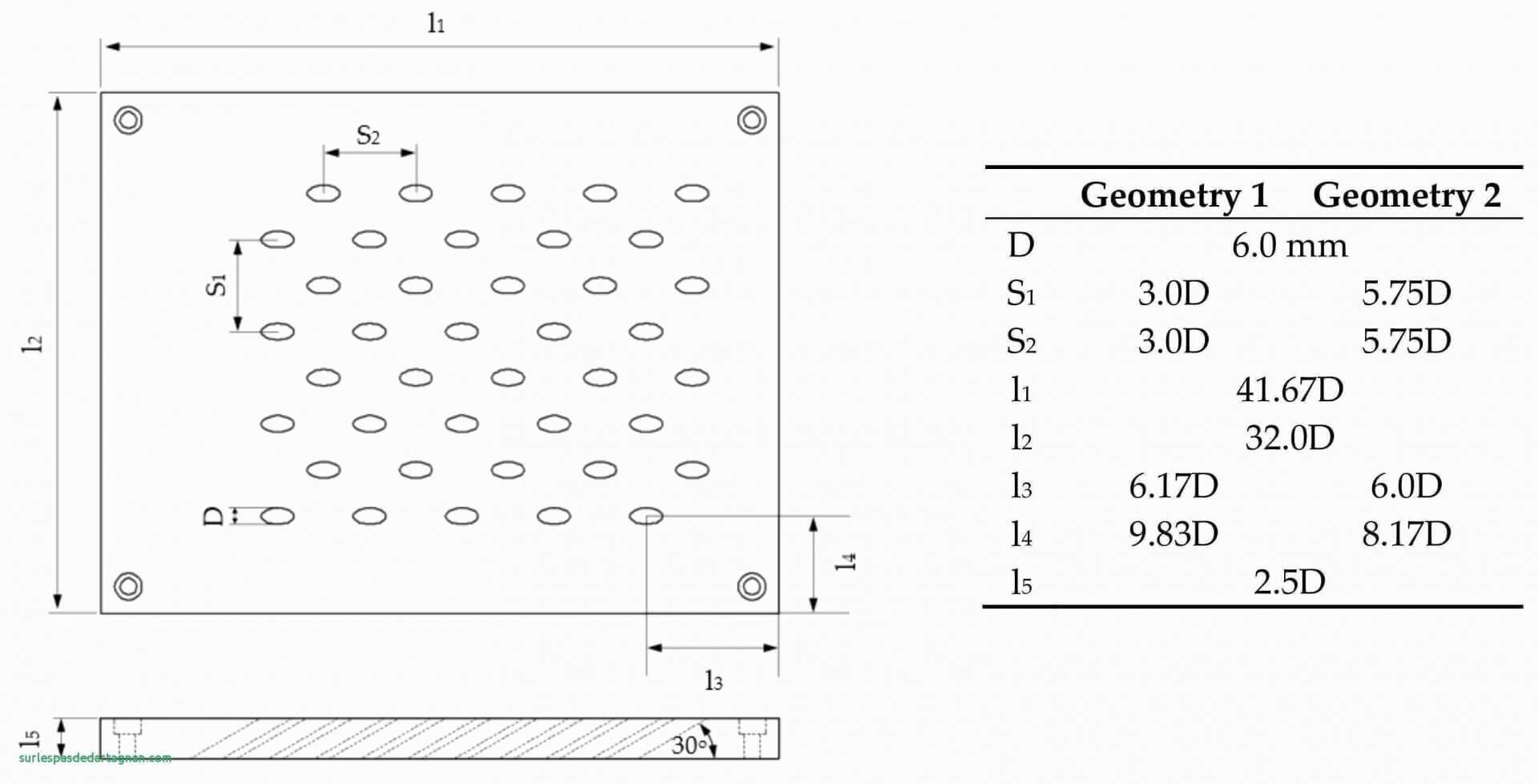 Phenomenal Free Printable Checks Template Ideas Blank within Customizable Blank Check Template