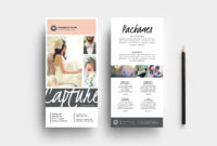 Pin On 3D Design Beautiful With Dl Card Template