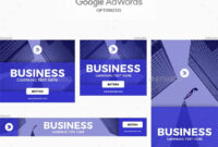 Pin On Banner Ads – Web Banners Template with Animated Banner Template