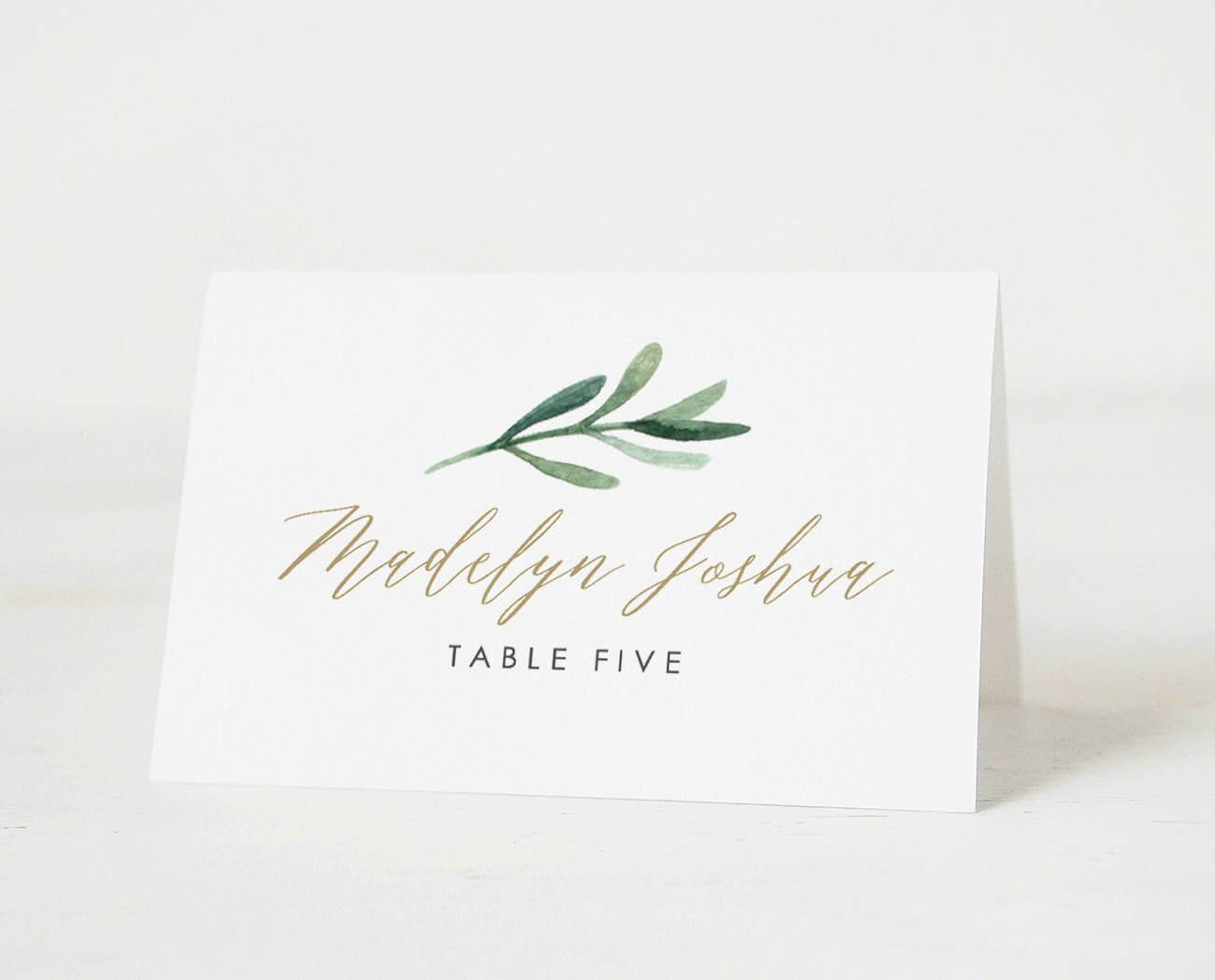Pin On Graphic Design Inspiration for Ms Word Place Card Template