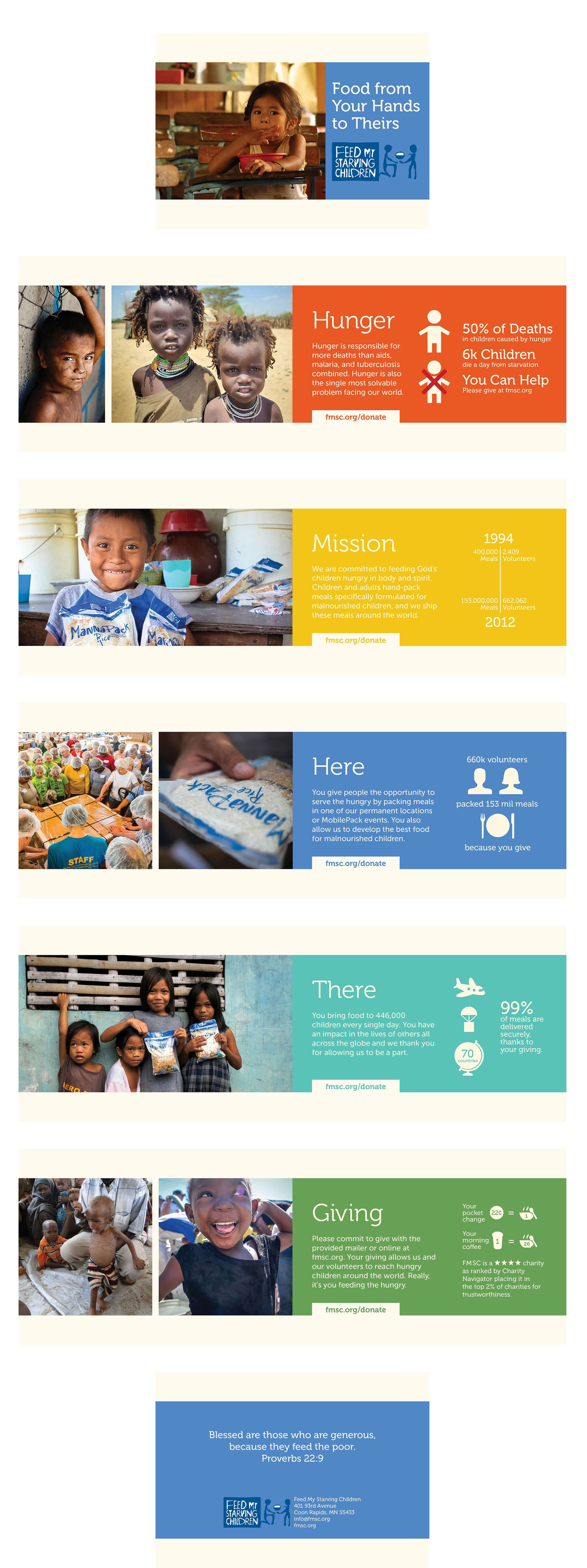 Pin On Personal Work intended for Ngo Brochure Templates