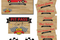 Pin On The Best Of The Lds Blogs for Pinewood Derby Certificate Template