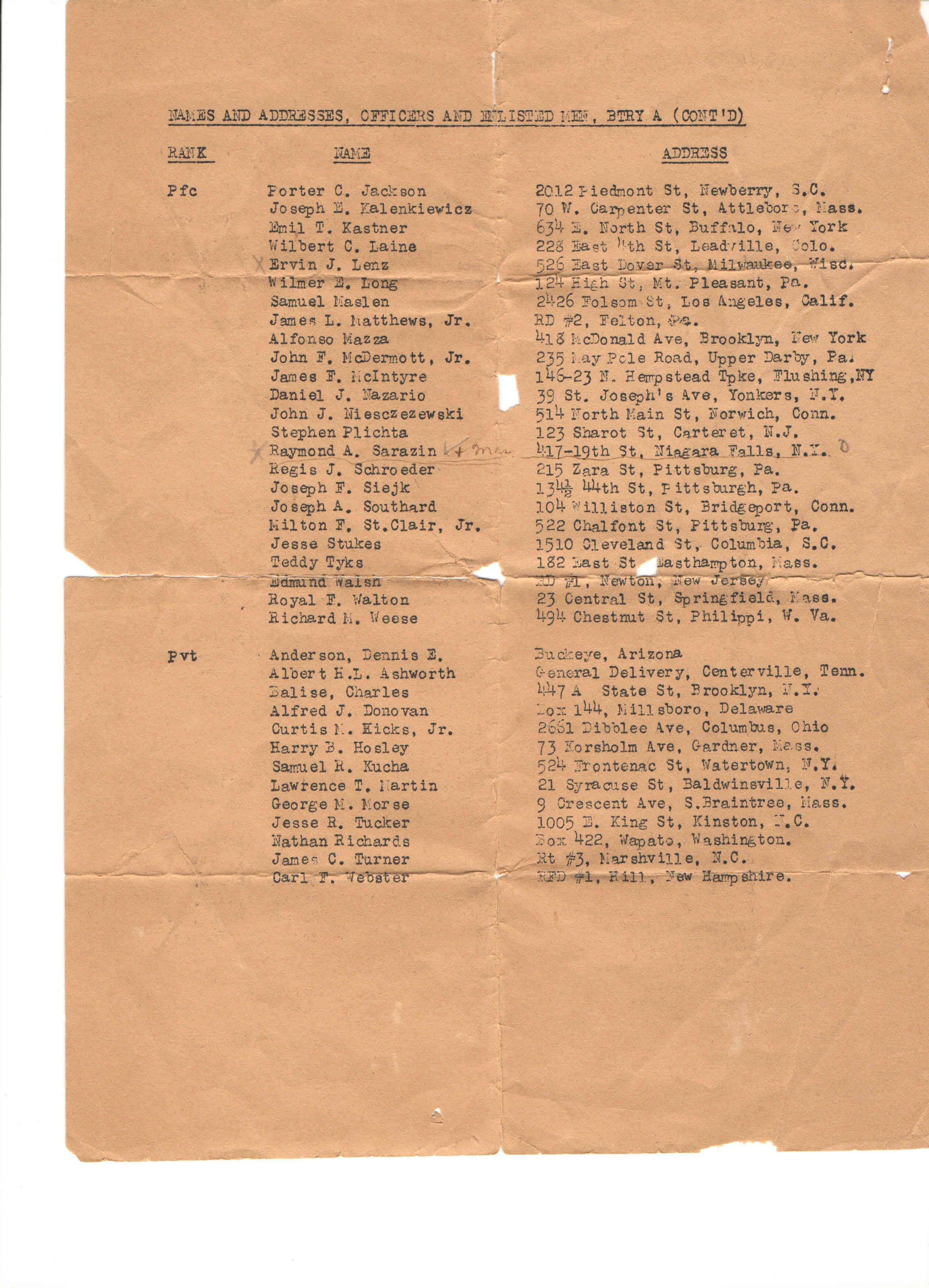 Pin On World War Ii inside World War 2 Identity Card Template