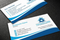 Pinanggunstore On Business Cards for Networking Card Template