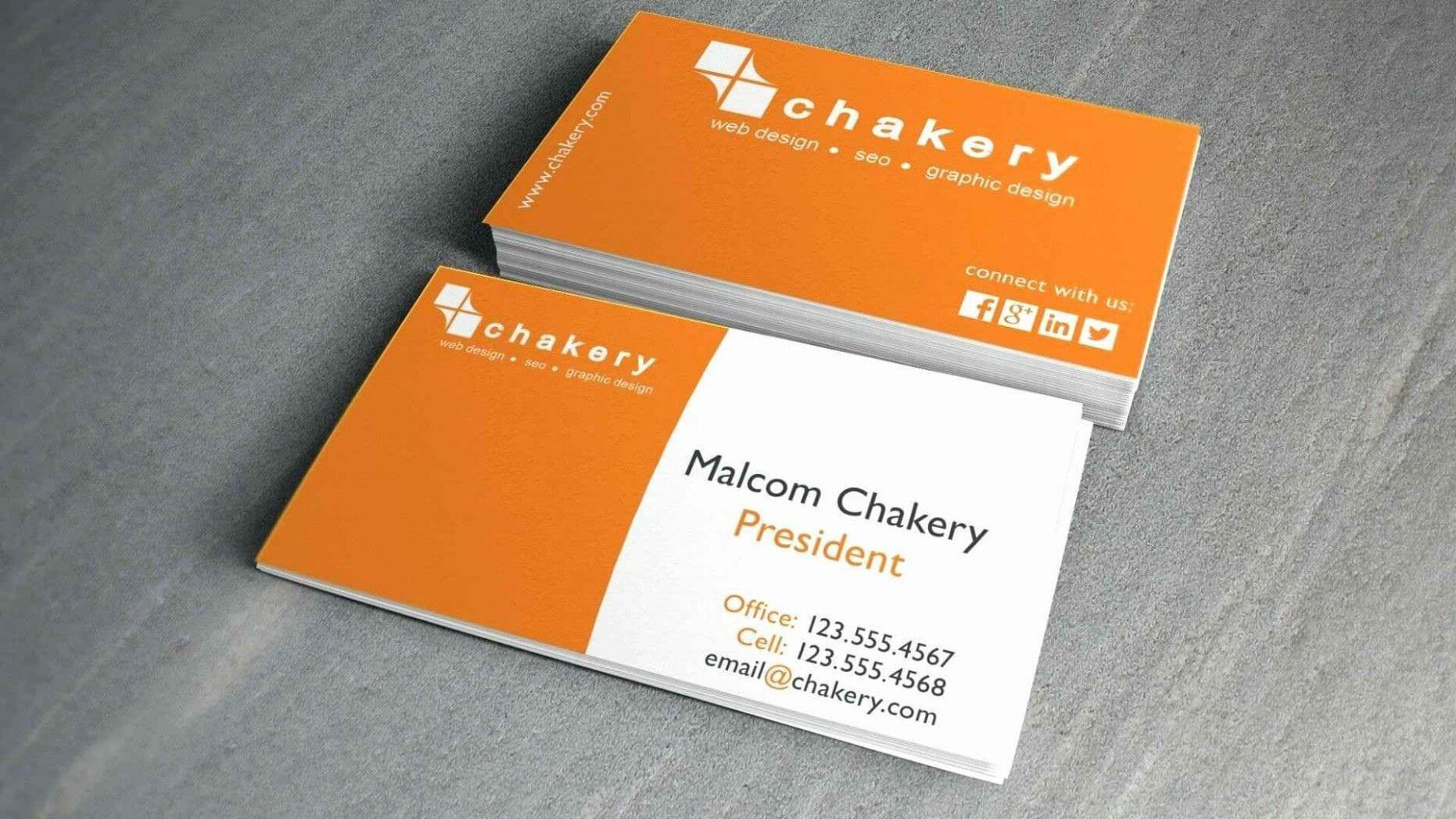 Pinanggunstore On Business Cards Inside Office Depot Business Card Template