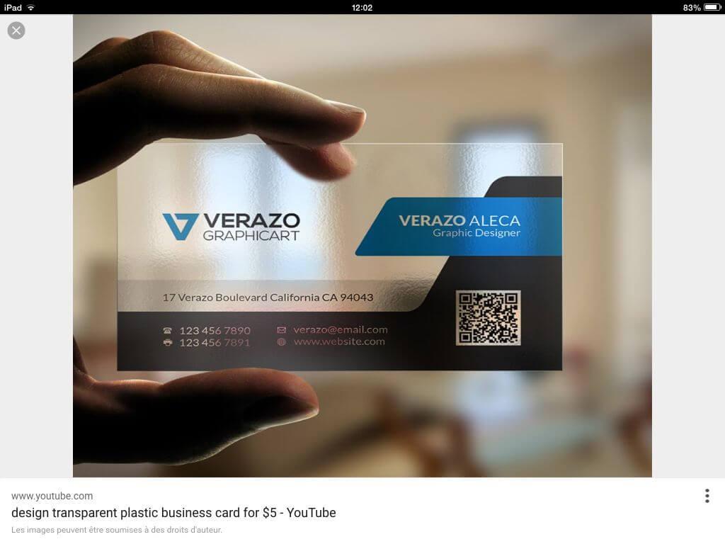 Pinbella On Original Cv Templates | Transparent Business with regard to Transparent Business Cards Template