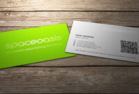 Pinglople Melbourne On Entrepreneurship | Cool Business Pertaining To Qr Code Business Card Template