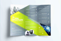 Pingprime Images On Letterhead Formats | Brochure pertaining to Mac Brochure Templates