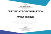 Pinj Luckyboy On Jonalyn Lagrosas | Course Completion regarding Workstation Authentication Certificate Template