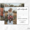 Pinnatalya Spiridonova On Photo: Branding | Gift Inside Free Photography Gift Certificate Template