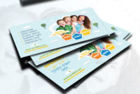Pinsudhir Das Sudhirshalinidas On Business Cards | Card for Advertising Cards Templates