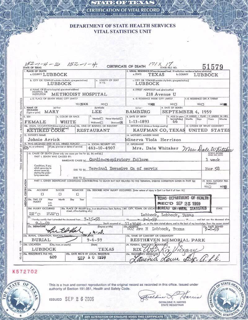 Pinterest inside Novelty Birth Certificate Template