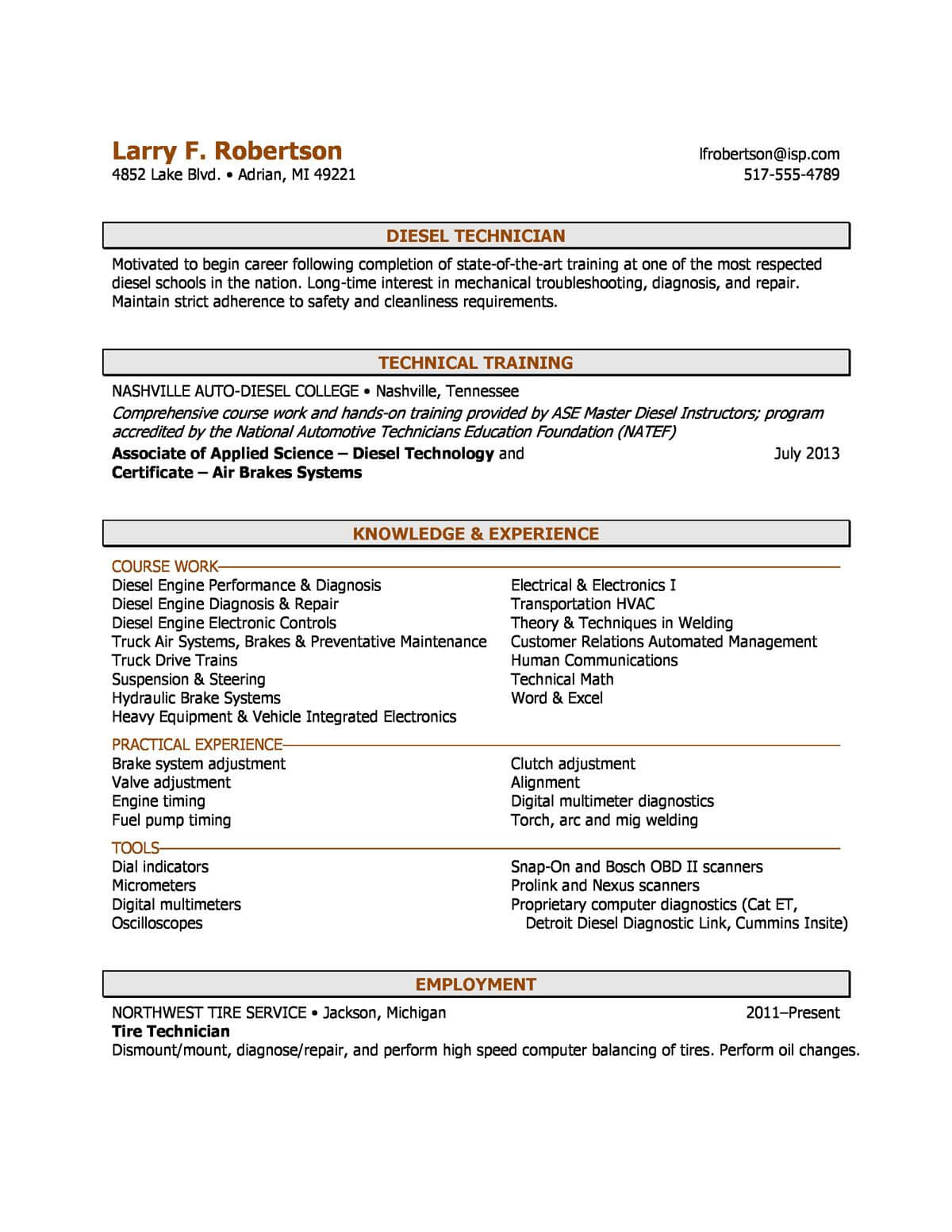 Pinvault On Sample Resumes, Cover Letters And inside Combination Resume Template Word