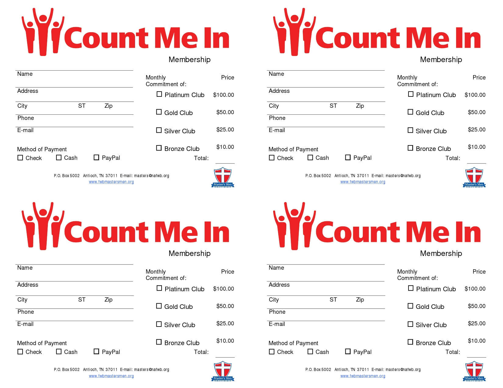 Pledge Cards Template Fundraising Card Certificate Images pertaining to Building Fund Pledge Card Template
