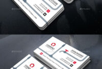 Plumbing Business Card Template Psd | Business Card Design Regarding Business Card Maker Template
