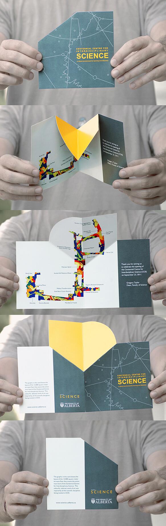 Pop Up Brochure Template - Yupar.magdalene-Project with regard to Pop Up Brochure Template