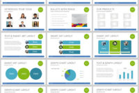 Powerpoint 2007 Template Free Download – Atlantaauctionco with regard to Powerpoint 2007 Template Free Download