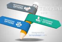 Powerpoint Animated Templates Free Download Inspirational regarding Powerpoint Animation Templates Free Download