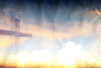 Powerpoint Backgrounds For Worship | Safari Wallpapers inside Praise And Worship Powerpoint Templates