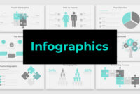 Powerpoint Design Template New Microsoft Templates Free with regard to Where Are Powerpoint Templates Stored