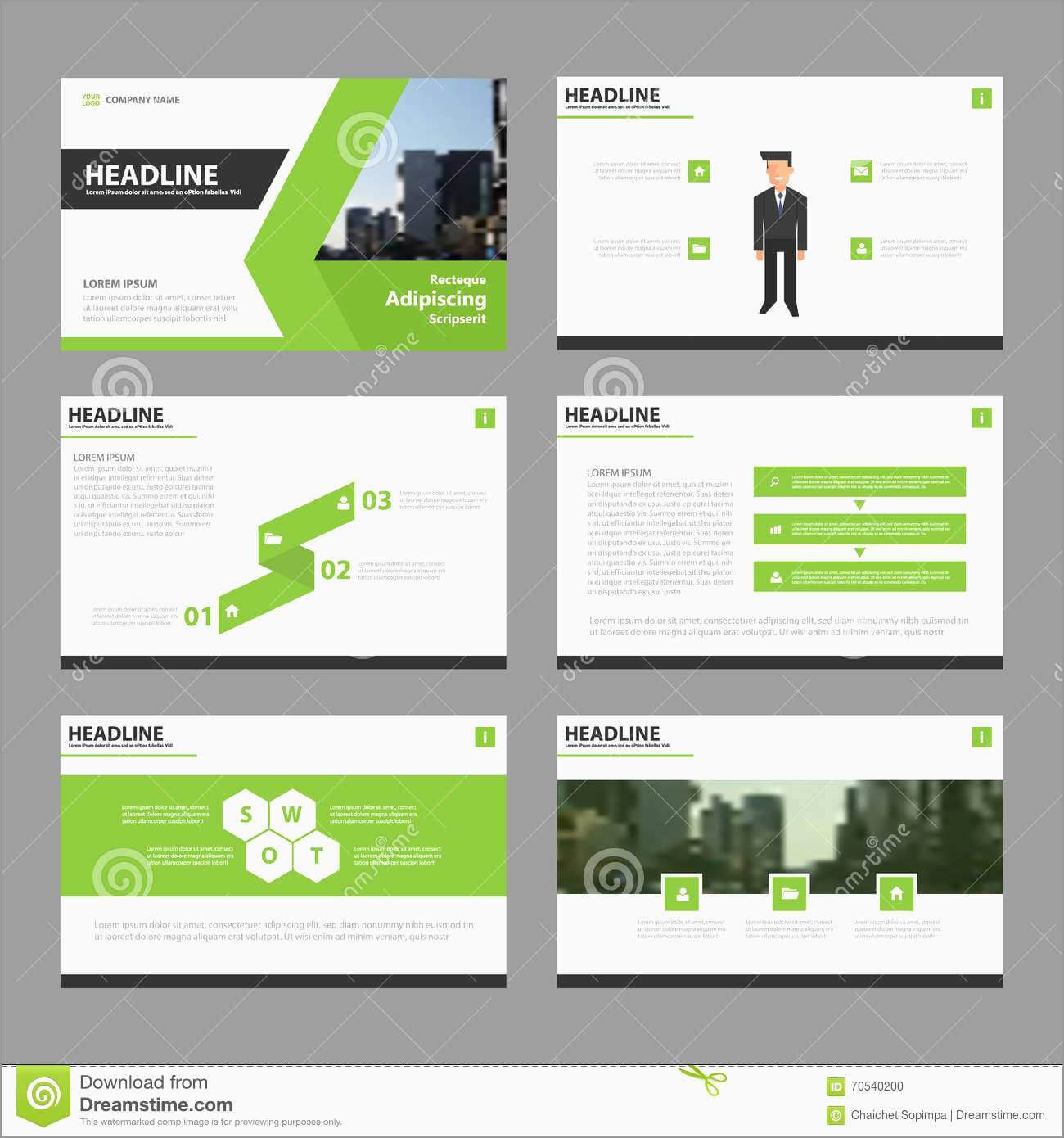 Powerpoint Flyer Templates Free Ppt Layout For Mac Download throughout Mac Brochure Templates