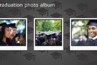 Powerpoint Photo Album Template – Atlantaauctionco within Powerpoint Photo Album Template