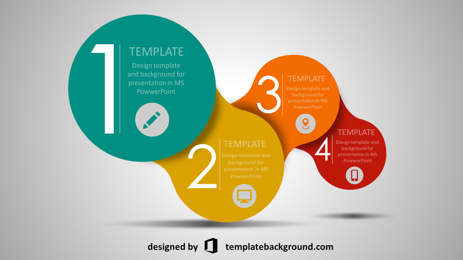 Powerpoint Presentation Animation Effects Free Download Regarding Powerpoint Presentation Animation Templates