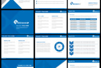 Powerpoint Presentation Design Templates Download Are Stored intended for Where Are Powerpoint Templates Stored