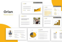 Powerpoint Templates | Design Shack intended for Where Are Powerpoint Templates Stored