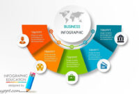 Powerpoint Templates For Posters Free Download Throughout inside Powerpoint Animated Templates Free Download 2010