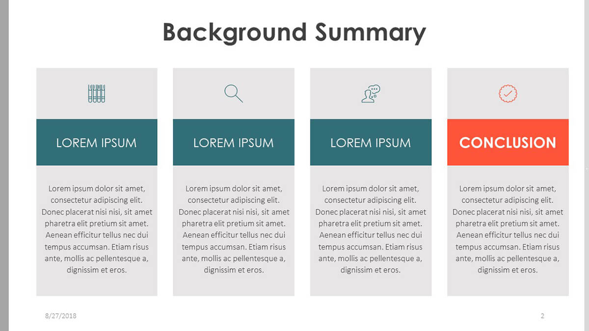 Powerpoint Templates For Thesis Defense Free Download Sample throughout Powerpoint Templates For Thesis Defense