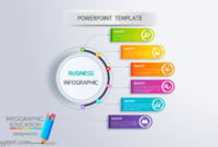 Powerpoint Timeline Template Free 2018 For Business | Design throughout Radiology Powerpoint Template