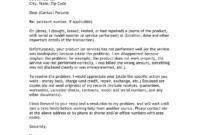 Ppi Cover Letter   Resume Ideas Inside Ppi Claim Letter regarding Ppi Claim Letter Template For Credit Card