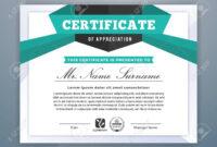 Premium Star Performer Certificate Templates Multipurpose with Star Performer Certificate Templates