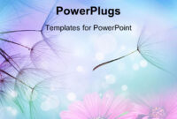 Pretty Powerpoint Background – Major.magdalene-Project inside Pretty Powerpoint Templates