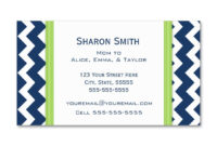 Printable Babysitting Business Cards – Google Search in Google Search Business Card Template
