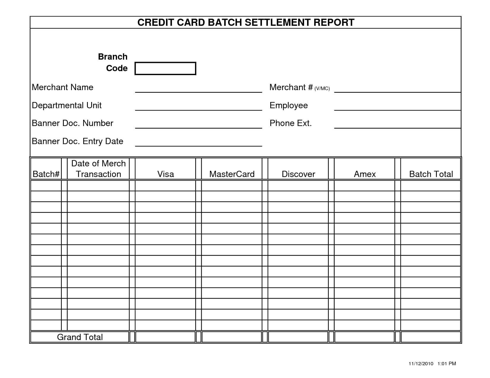 Printable Blank Report Cards | Report Card Template, School with Homeschool Report Card Template Middle School