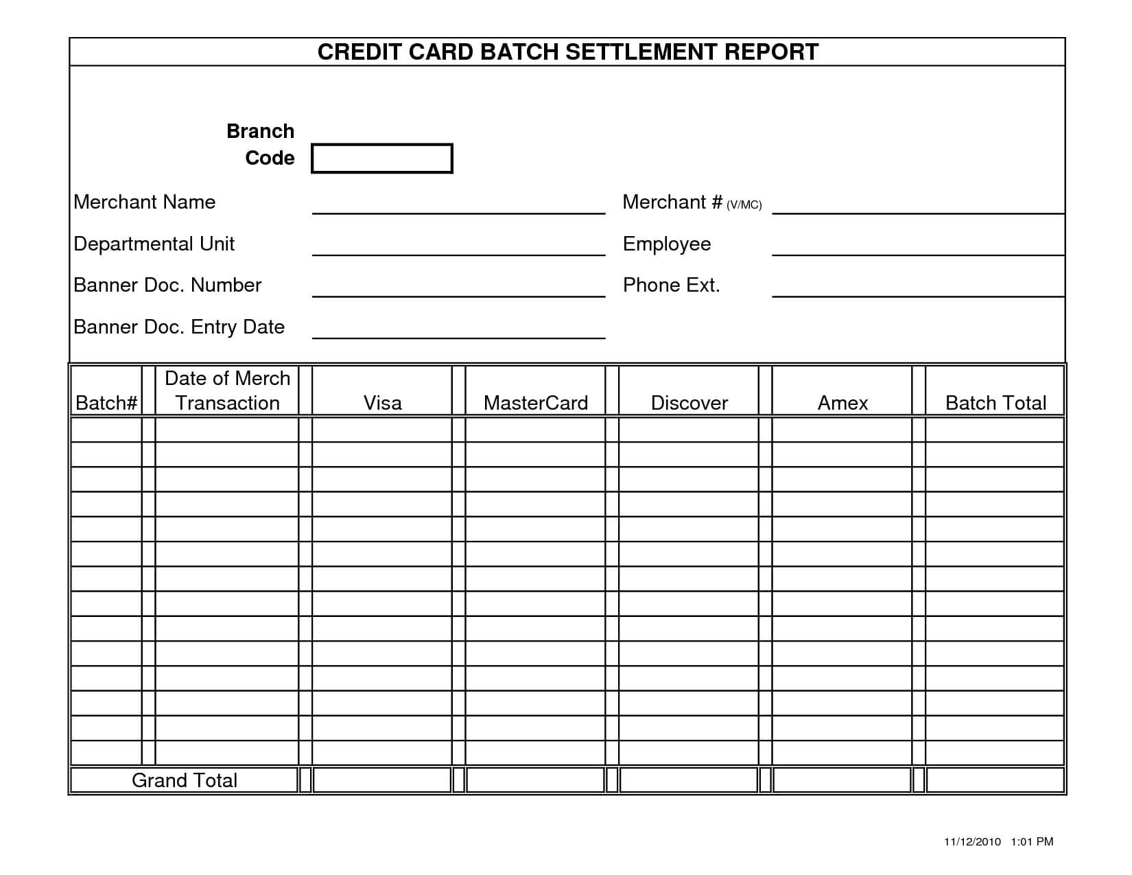 Printable Blank Report Cards | School Report Card, Report In College Report Card Template