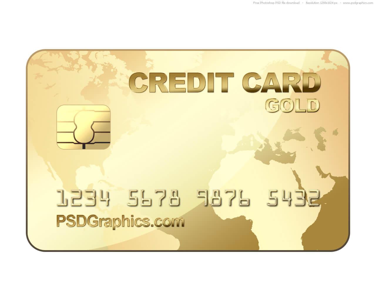 Printable Credit Cards #ud23 – Advancedmassagebysara with Credit Card Template For Kids