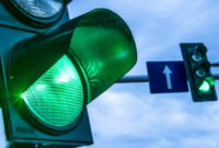 Process Improvement Tool: Stoplight Report Throughout Stoplight Report Template