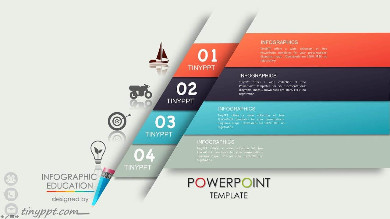 Professional Powerpoint Templates Free Download   Business in Fun Powerpoint Templates Free Download