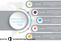 Professional Powerpoint Templates Free Download | Powerpoint throughout Powerpoint Animated Templates Free Download 2010