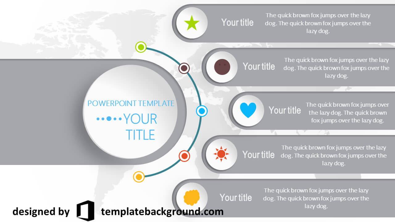 Professional Powerpoint Templates Free Download | Powerpoint with Powerpoint Sample Templates Free Download