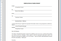 Property Management Forms For Landlords And Property regarding Property Management Inspection Report Template
