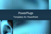Radiology Powerpoint Templates W/ Radiology-Themed Backgrounds for Radiology Powerpoint Template