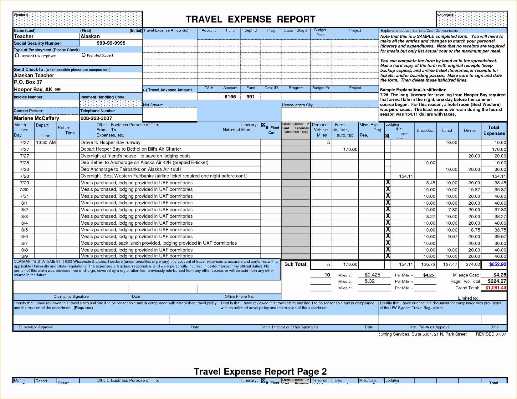 Reliability Centered Maintenance Excel Template   Glendale Pertaining To Reliability Report Template