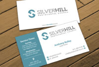 Religious Business Cards Letters Design Card Background inside Christian Business Cards Templates Free
