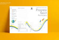 Report Card – Beaconhouse School System On Behance   Report inside Boyfriend Report Card Template