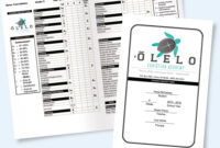 Report Cards And More Made Easy | Gradelink Within Character Report Card Template