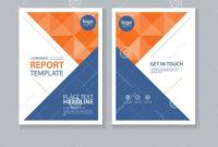 Report Cover Design Templates – Hatch.urbanskript.co For for Word Report Cover Page Template